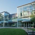 Sorenson Center for the Arts
