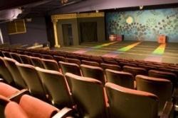 NextDoor Theater