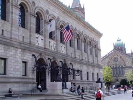 boston-public-library-at-copley-square
