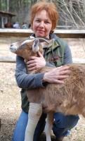 Winslow Farm Animal Sanctuary