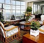 The Seaward Inn