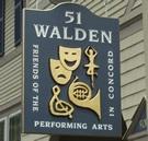 51 Walden