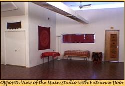 Third Life Studio