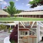 Hingham Public Library