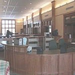 Sargent Memorial Library