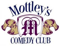 Mottley's Comedy Club